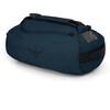Osprey Trillium 45 - Sac de voyage - bleu